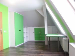 Jugendzimmer 1